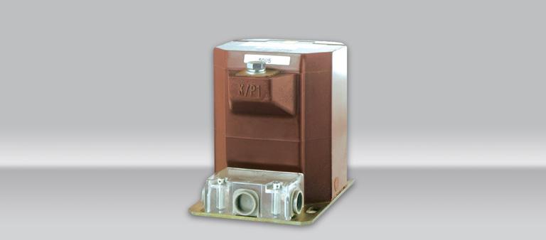Ritz Instrument Transformers Medium Voltage Instrument